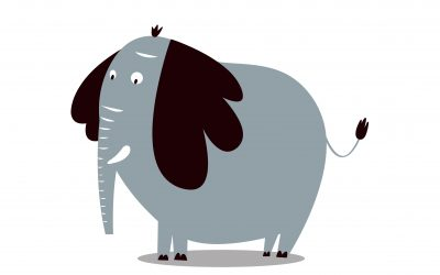 The big elephant in the room on managing agile changes